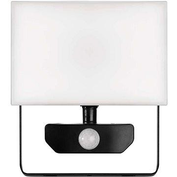 EMOS LED REFLEKTOR TAMBO 30W 2400LM PIR (ZS2931)