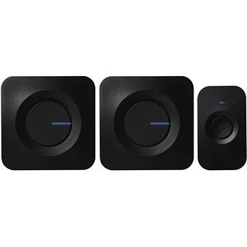 EMOS Domovní bezdrátový zvonek P5730 (3402115000)