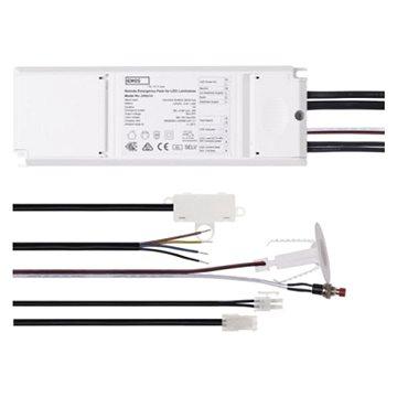 EMOS Modul nouzového osvětlení MT 6 W/1 h (1548931000)