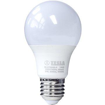 TESLA LED BULB 9W E27 (BL270940-4)