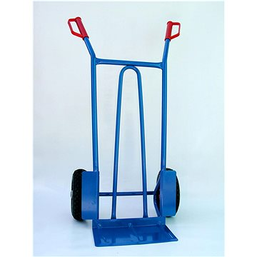 Enprag Rudl, nosnost 250 kg (S101)