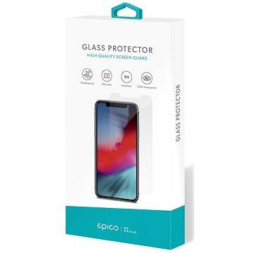 Epico Glass pro Huawei P9 Lite (2017) (24212151000001)