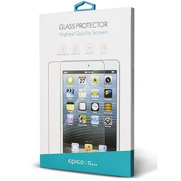 Epico GlassS pro iPad 4 Mini (24612151000001)
