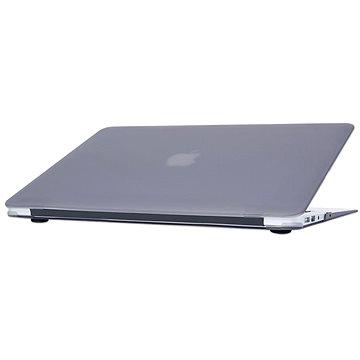 "Epico Matt pro MacBook Pro 15"" (2017/2018;Touchbar) - šedý (33410101900001)"