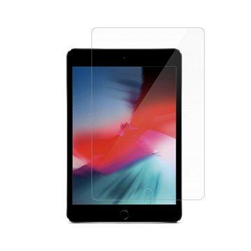 "Epico Flexiglass iPad mini 7,9"" 2019 / iPad 4 mini (24612151000002)"