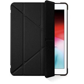"Epico FOLD FLIP iPad 10.2"" - černá (43811101300001)"