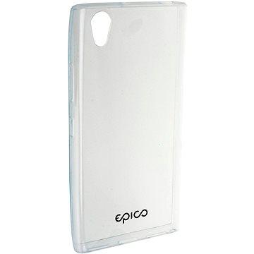 Epico Ronny Gloss pro Lenovo P70 bílý (11110101000001)