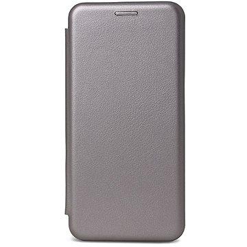 Epico Wispy proSamsung Galaxy S9+šedé (27111131900001)