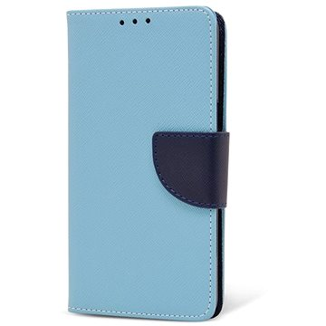 Epico Flip Prime pro Sony Xperia XA - světle modré (14211101600001)