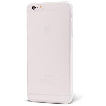 Epico Ronny Gloss pro iPhone 6/6S Plus průhledný (4510101000005)