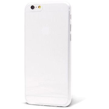 Epico Ronny Gloss pro iPhone 6/6S průhledný (4410101000007)