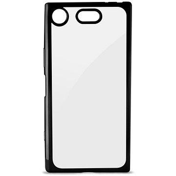 Epico Bright Case Sony Xperia XZ1 Compact - space gray (26710101900001)