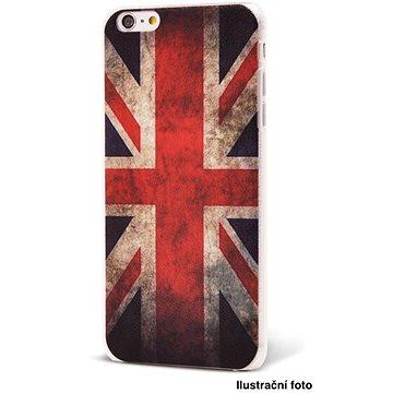 Epico Design Case Lenovo P70 British (11110102500002)