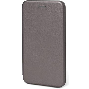 Epico Wispy pro Sony Xperia XZ2 Compact - šedé (28711131900001)