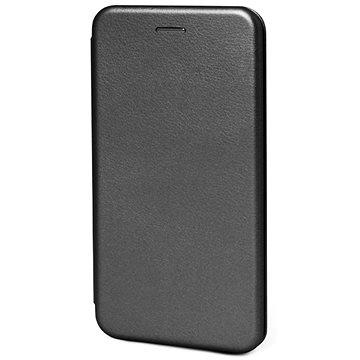Epico Wispy pro Huawei Mate 10 Pro - černé (29011131300001)