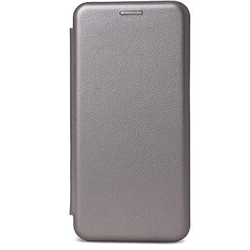 Epico Wispy pro Samsung Galaxy A7 Dual Sim - šedé (34911131900001)