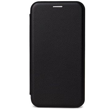 Epico Wispy pro Asus ZenFone Max Pro ZB602KL - černé (35611131300001)