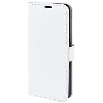 Epico Flip pro Huawei P30 Lite - bílé (38211131100001)