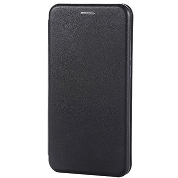 Epico Wispy Flip Case Asus ZenFone GO ZB500KL - černé (21311131300001)