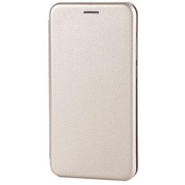 Epico Wispy Flip Case Asus ZenFone GO ZB500KL - zlaté (21311132000001)