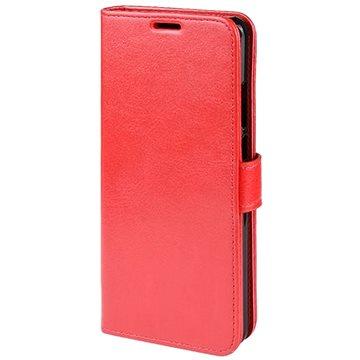 Epico Flip Case Samsung Galaxy A7 Dual Sim - červené (34911131400001)