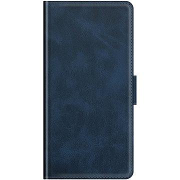Epico Elite Flip Case Huawei P50 - tmavě modrá (58111131600001)