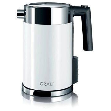 Graef WK701 (4001627001391)