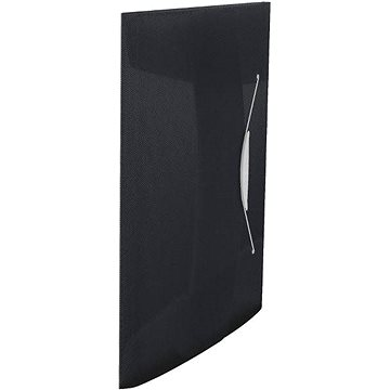 ESSELTE Vivida 15mm černé (624043)