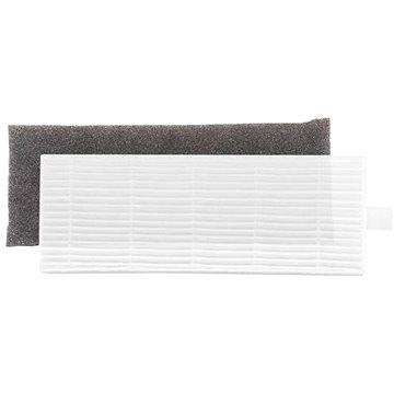 ETA 2512 00090 Hepa filtr + filtr 1+1 ks (ETA251200090)