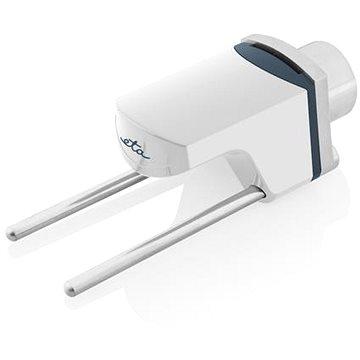 Spiralizér pro kuch. roboty ETA 0028 95060 (ETA002895060 )