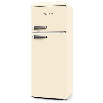 ETA 253390040E (ETA253390040E)