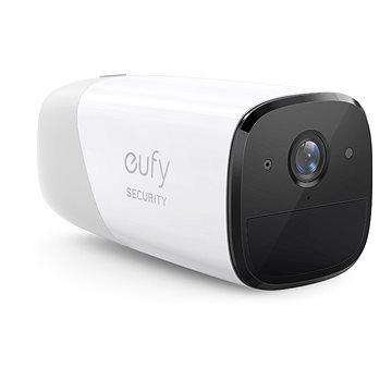 EufyCam 2 Pro add on Camera (T81403D2)