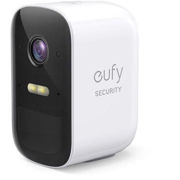 Eufy EufyCam 2C Single Cam (T81133D3)