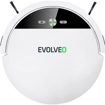 EVOLVEO RoboTrex H6 (RTX-H6)