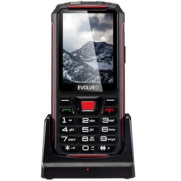EVOLVEO StrongPhone Z4 ()
