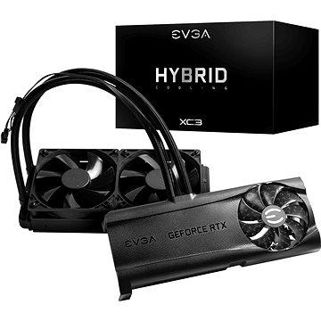EVGA HYBRID Kit EVGA GeForce RTX 3090/3080 XC3 (400-HY-1978-B1)
