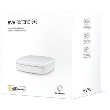 Eve Extend (10EAB9901)