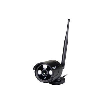 EVOLVEO WiFi Cam, bezdrátová IP kamera pro Detective WN8 (Wifi Cam)