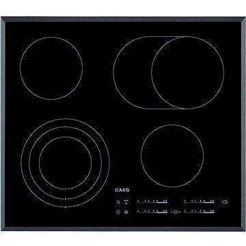 AEG Mastery HK654070FB (HK654070FB)