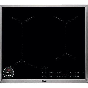 AEG Mastery SenseBoil IAE64413XB (IAE64413XB)