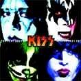 Kiss: Very Best Of Kiss - CD (0631222)