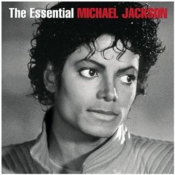 JACKSON, MICHAEL: ESSENTIAL MICHAEL JACKSON (0886978377326)