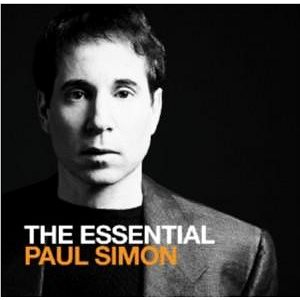 Simon Paul: Essential (2x CD) - CD (0886979367821)