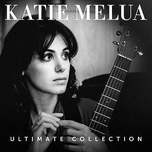 Melua Katie: Ultimate Collection (2x CD) - CD (4050538433678)