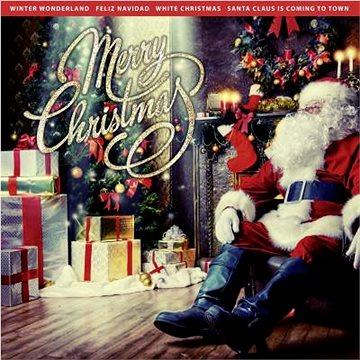 Various: Merry Christmas (4260134478748)