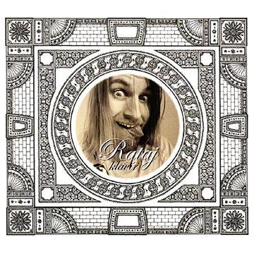 Rataj Vojtěch: Klavír - CD (4311)