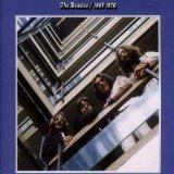 Beatles: Beatles 1967-1970 (2x LP) - LP (4704844)