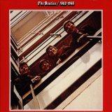 Beatles: Beatles 1962-1966 (2x LP) - LP (4704845)