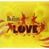 Beatles: Love (2x LP) - LP (4704850)