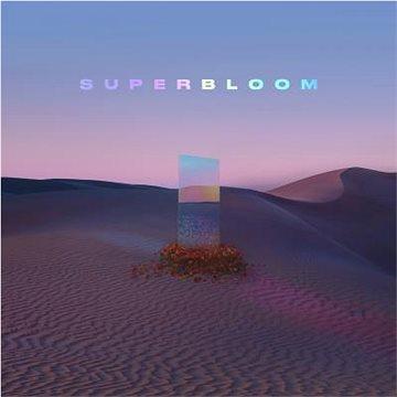 MisterWives: Superbloom (2x LP) - LP (7567864736)